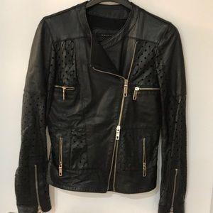 Jackets & Blazers - 100% Leather jacket